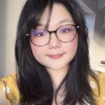 Natsumi Tori